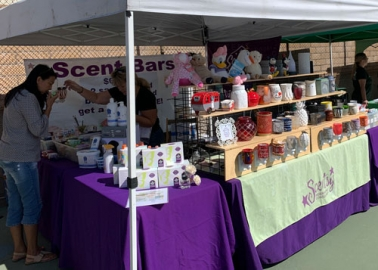 zscentsy